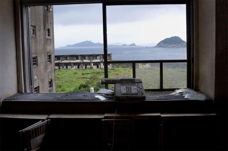 Seijaku - 2008