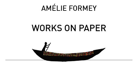 Amélie Formey Art Contemporain