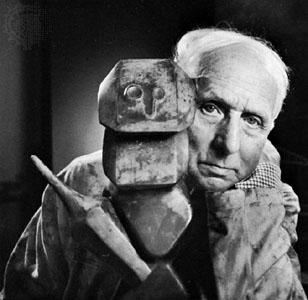 Max Ernst - © N.C.