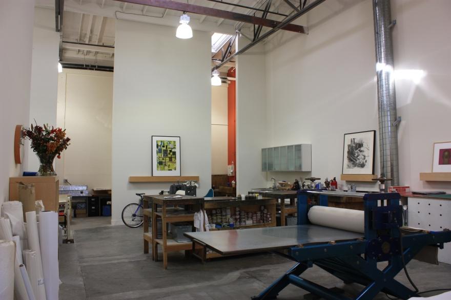 Paulson Bott Studio