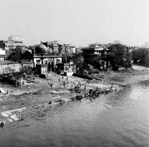 Varanasi - 2006