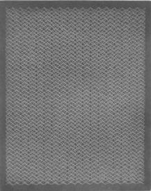 Palma - Répétition - 56x45cm
